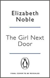 The-Girl-Next-Door-PDF