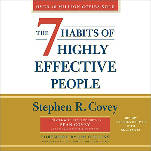 7-habits-of-highly-effective-audiobook