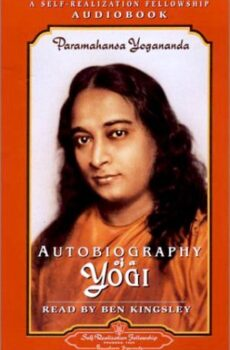 autobiography-of-a-yogi-audiobook