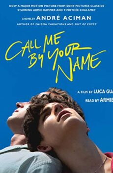 call-me-by-your-name-audiobook