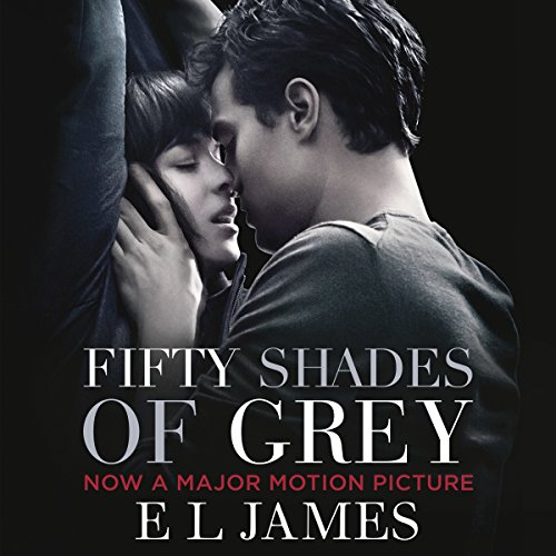 fifty-shades-of-grey-audiobook