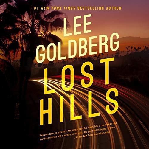 lost-hills-audiobook