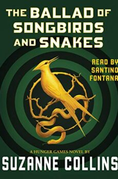 the-ballad-of-songbirds-and-snakes-audiobook
