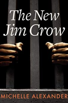 the-new-jim-crow-audiobook