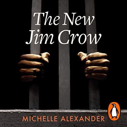 the-new-jim-crow-audiobook