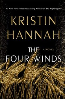 The Four Winds Review